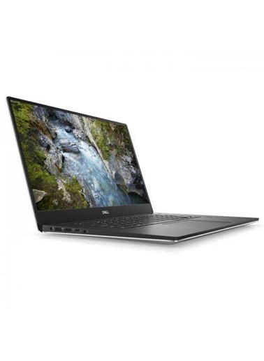 Dell XPS 9570-FS75WP165N i7-8750H 16GB 512GBSSD 15.6FHD W10  NB Renkli